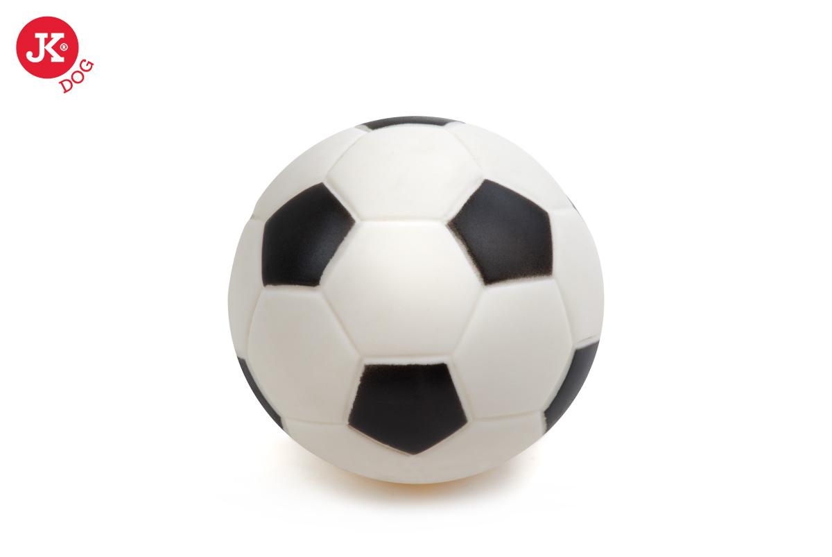 6265e2933 JK ANIMALS vinylová pískací hračka fotbalový míč | © copyright jk animals,  všechna práva vyhrazena