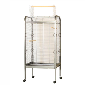 inter zoo voli ra omega ii 56 71 146 cm dr t 2mm. Black Bedroom Furniture Sets. Home Design Ideas