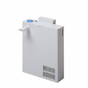 JK filtračný systém JK-HF220 biely
