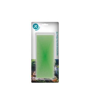 JK Molitan pre mini bio filter do 50l.15x6x5 cm