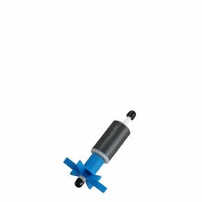 ND: rotor pre JKA-IP200, IP201