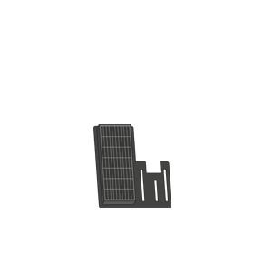ND: aktivní uhlí + vata pro JKA-MHF100