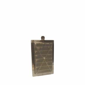 ND: aktivní uhlí s vatou pro HF-0300