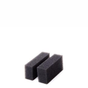 ND: filtračná pena pre JKA-IF301