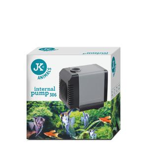 JK-IP306, vnútorné fontánové čerpadlo