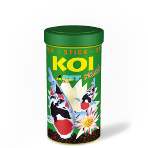 Dajana Koi stick granule 1000 ml