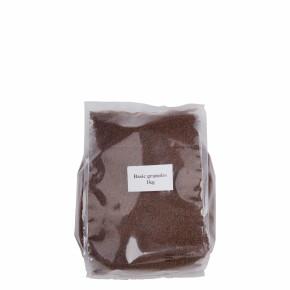 Dajana Basic granules 1kg, sáčok