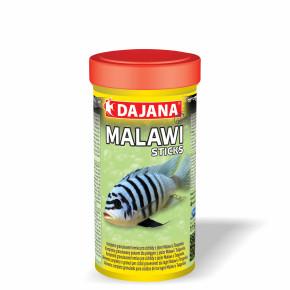 Dajana Malawi sticks 1 000ml