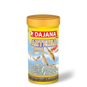 Dajana Artemia profi 1000ml