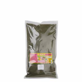 Dajana Micro flora 1kg, sáčok