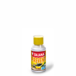 Dajana Prevent 100 ml