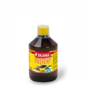 Dajana Prevent 500ml