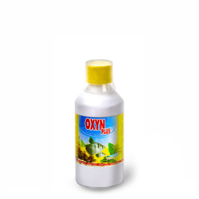 Dajana Oxyn Plus 250ml