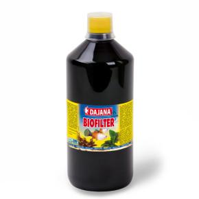 Dajana Biofiltr 1000ml
