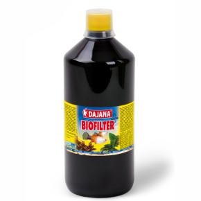 Dajana Biofiltr 5000ml