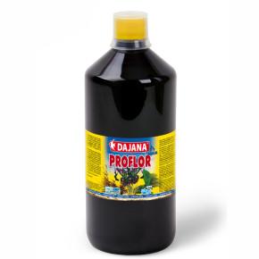 Dajana Proflor 5000ml