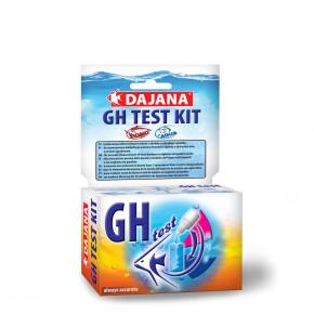 Dajana GH Test Kit