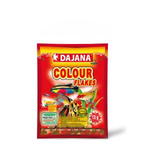 Dajana Colour 13g