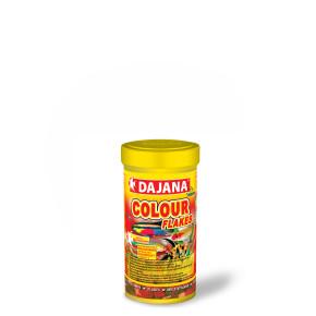 Dajana Colour 100ml