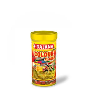 Dajana Colour 250ml