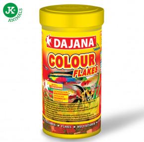Dajana Colour 250ml | © copyright jk animals, všechna práva vyhrazena