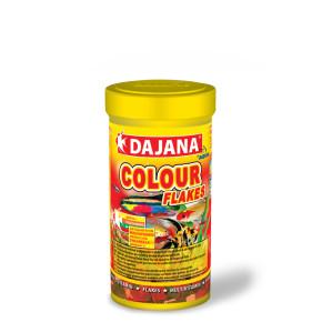 Dajana Colour 500ml