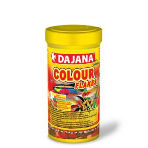 Dajana Colour 1000ml