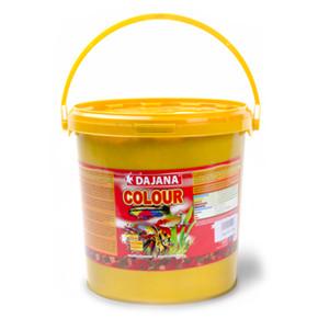Dajana Colour 10 000ml