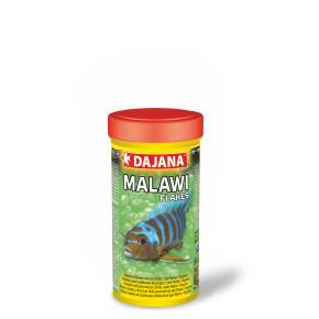 Dajana Malawi flakes 250ml
