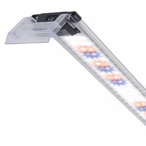 JK LED akvarijné osvetlenie JK–LED600, LED aquarium lighting