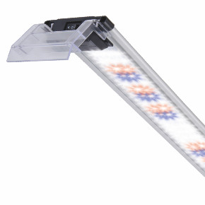 JK LED akvarijné osvetlenie JK-LED900, LED aquarium lighting