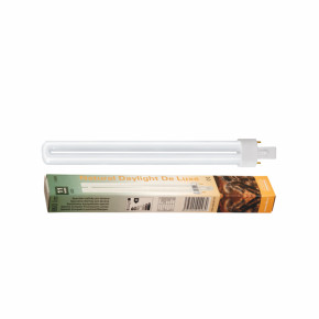 Narva NBB Natural Daylight De Luxe 11 W