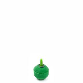 JK-Vzduchovací kameň guľa 30 mm