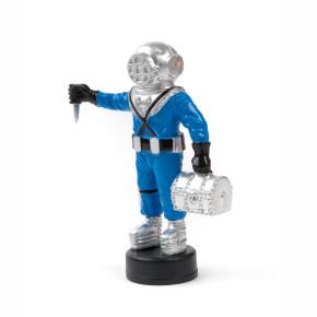 JK Vzduchovací potápač 11 cm
