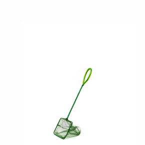 JK Akvarijná sieťka č.2 10 cm