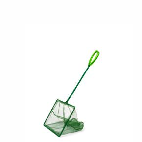 JK Akvarijná sieťka č.4 15 cm