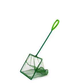JK Akvarijná sieťka č.5 19 cm