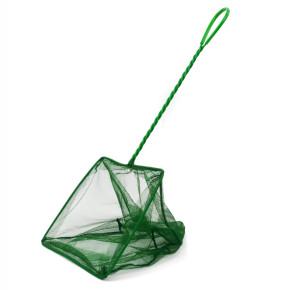 JK Akvarijná sieťka č.7 28 cm