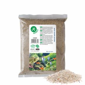 Kremičitý piesok prírodný 2kg