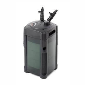 JK Vonkajší filter JK-EF800