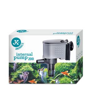 Vnútorné čerpadlo JK-IP200