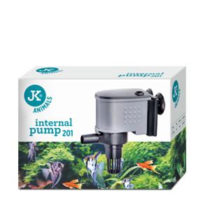 Vnútorné čerpadlo JK-IP201
