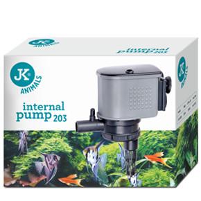 Vnútorné čerpadlo JK-IP203