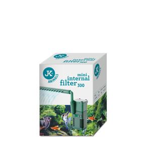 JK Vnútorný filter JK-MIF300
