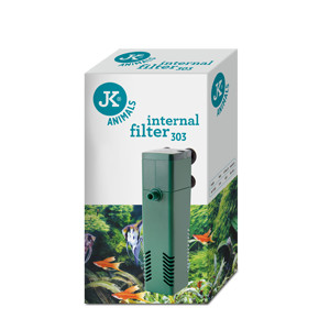 JK Vnútorný filter JK-IF303