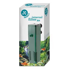 JK Vnútorný filter JK-IF304