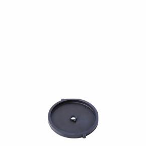 JK HAP4000 membrána, priemer 50 mm