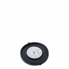 JK membrána pre JK-HAP8000, priemer 65 mm