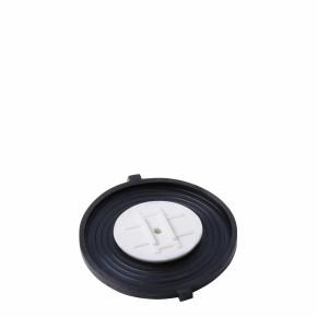 JK membrána pre JK-HAP12000, priemer 80 mm