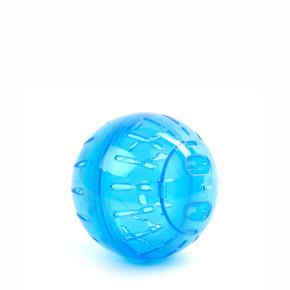 JK Malá plastová guľa 14 cm